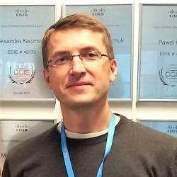 Tomasz Nosal